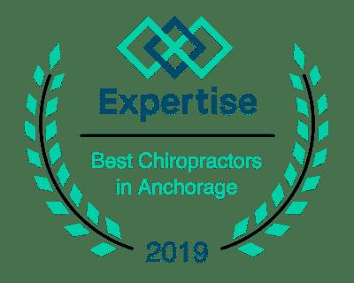 Best Chiropractors in Anchorage